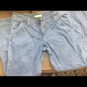 Woman's Michael Kors Jeans size 12